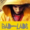 Bad-Lads.com