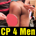 CP 4 Men