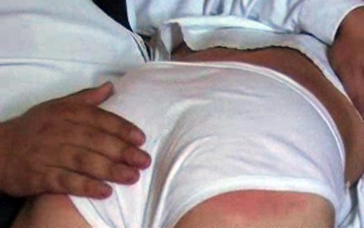 spanking-1