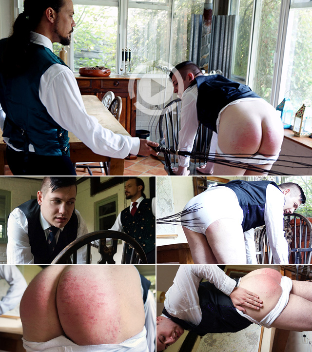 Dreams-of-Spanking_birching
