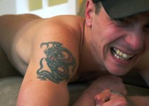 spanking-boys-ricky_preview