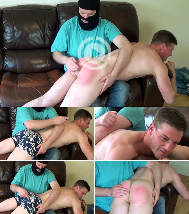 Chris_late-straightladsspanked-254