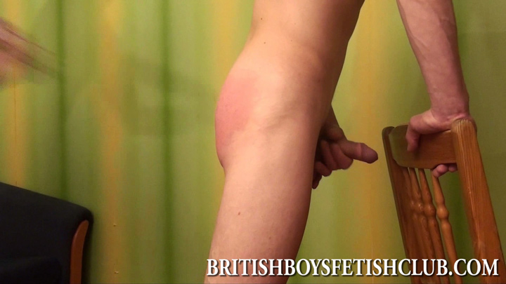 bbfc_bigcock-spank_3