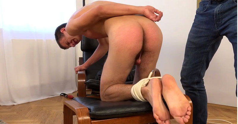 forced gay anal sex videos