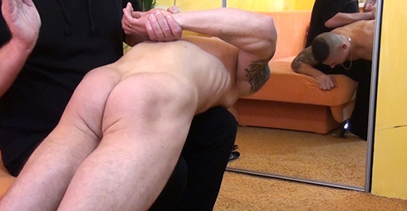 bbfc-cal-sexting_preview